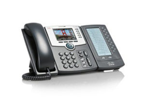 Cisco Phone | VOIP Service